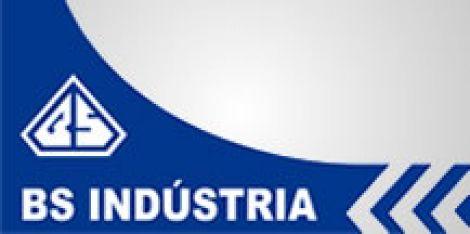 BS Indústria