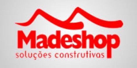 Madeshop